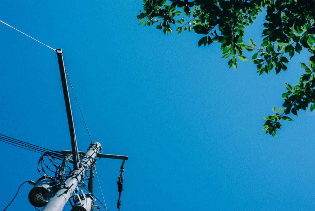徳島の空気を思いっきり吸う。【日本一周67日目2018.06.01(No.178~184高知県・徳島県)】