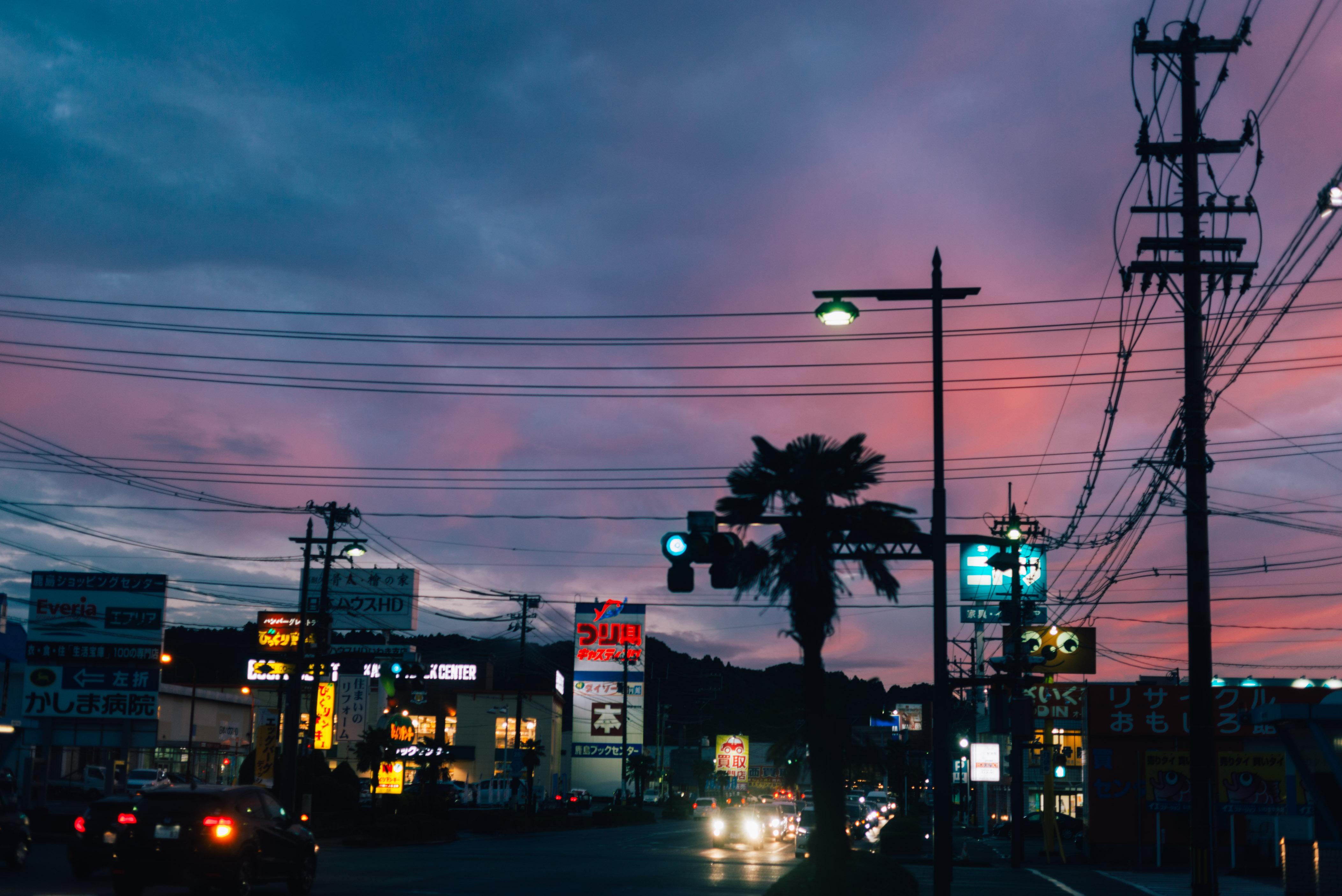 冷たい雨に負けるな東北最後の日。【日本一周183日目09.27】