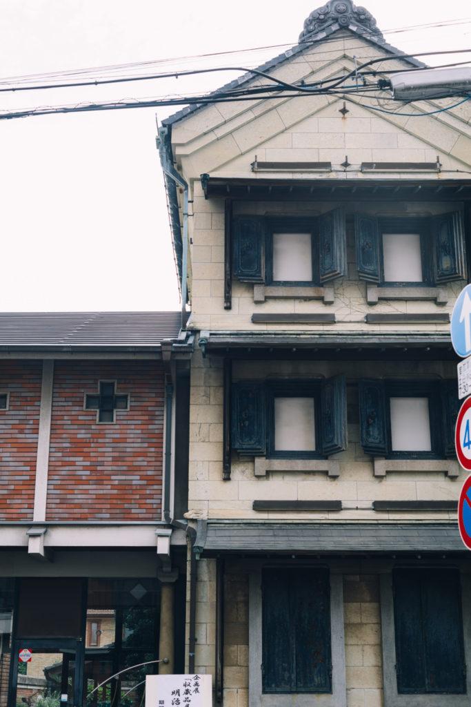 茨城の旅、一気に振り返るの巻③【10月4日〜10日編】