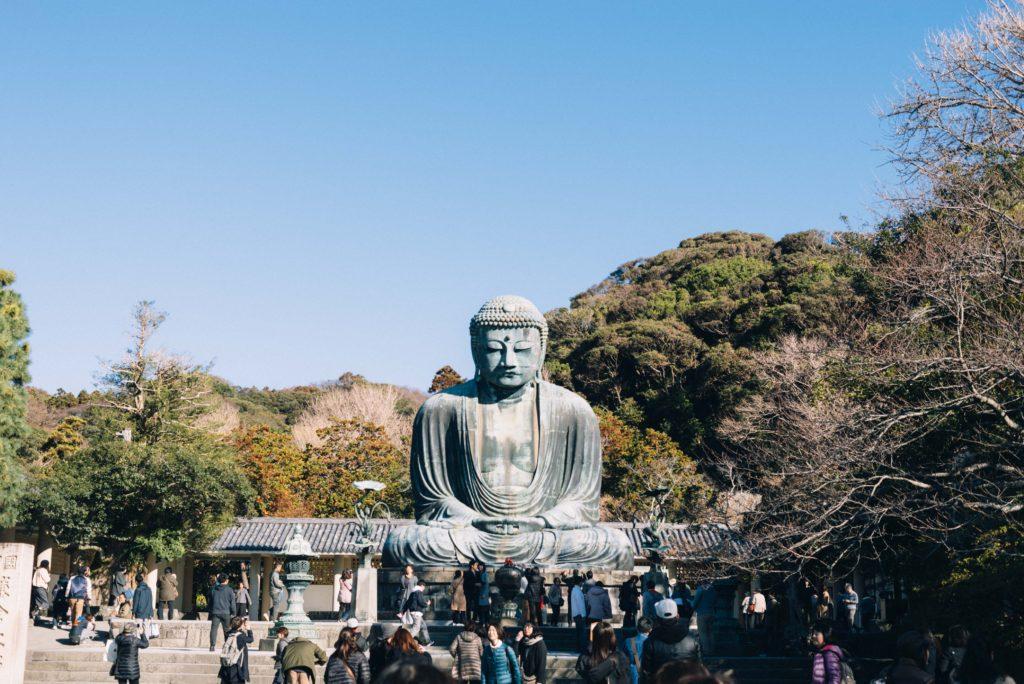 関東最後神奈川県へ。三浦半島の気持ち良さ。【日本一周243日目11.23】