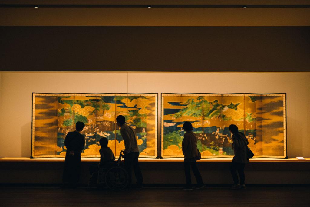 箱根の山登り、関東にお別れを。そして舞台は静岡へ。【日本一周246日目11.26】