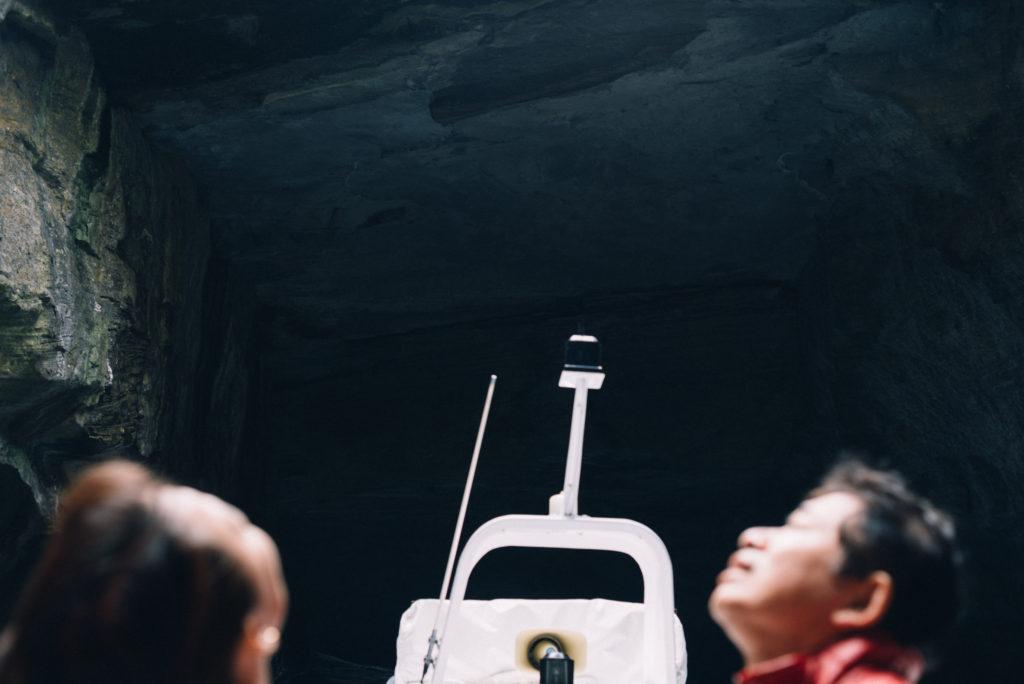 伊豆半島には数え切れないほどの魅力が詰まっている。【日本一周247日目11.27】