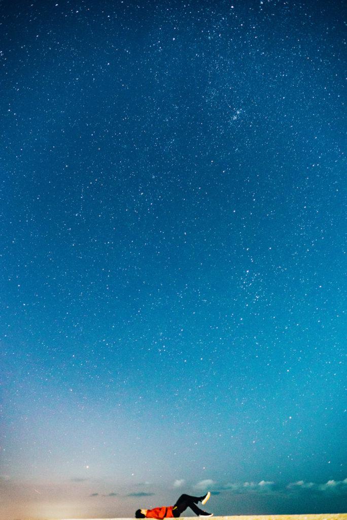 下北半島巡り。霊場恐山に本州最北端・大間まで。【日本一周167日目09.11】