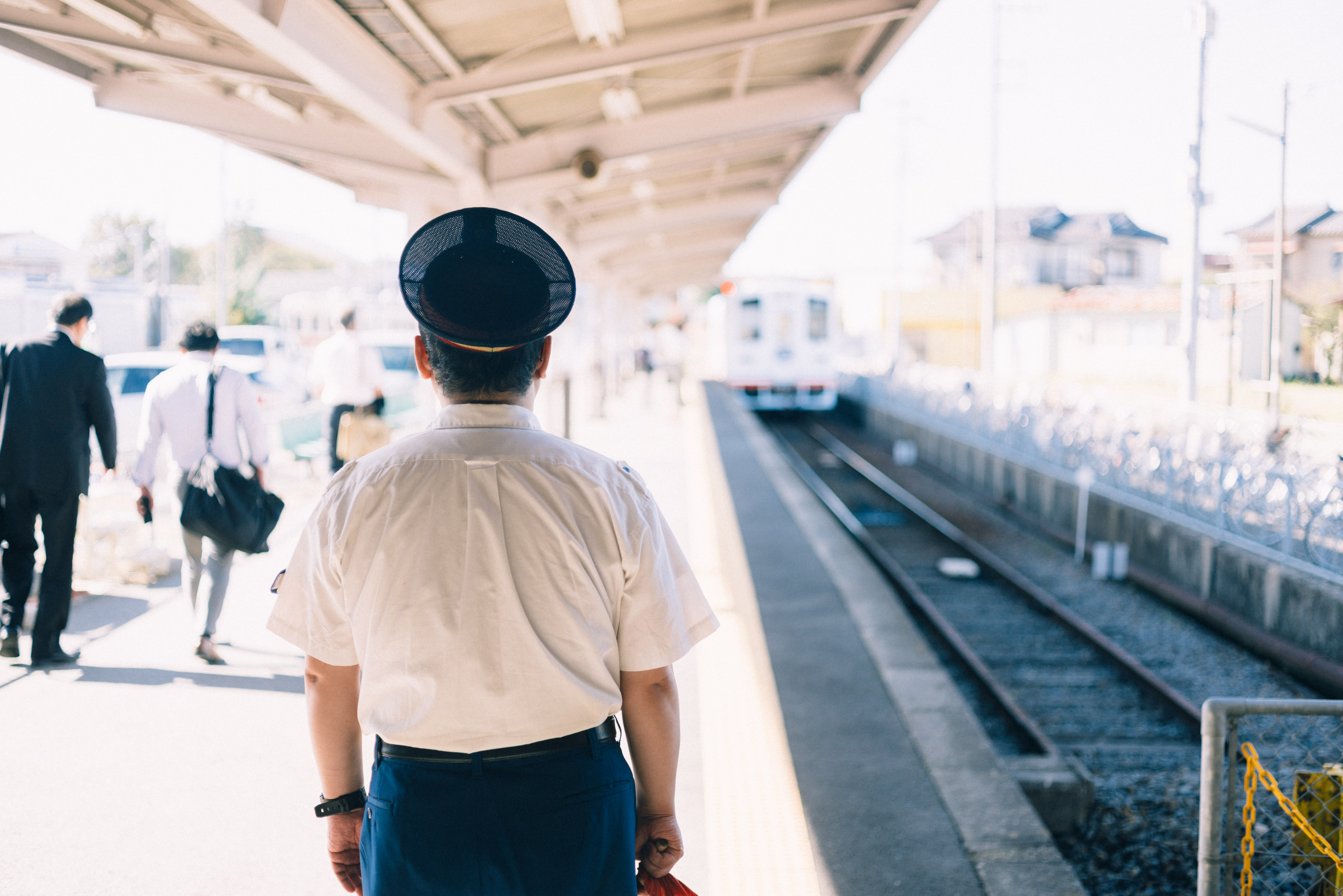 茨城の旅、一気に振り返るの巻②【10月1日〜10月3日編】