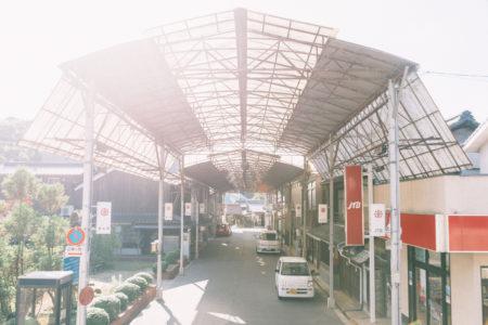 【市町村一周の旅】岡山県西部と広島県・大崎上島へ。