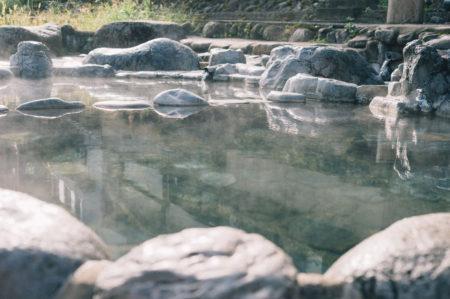 【市町村一周の旅】鳥取県最後の旅。温泉街に白壁の町、お金持ちになるために。快晴の山奥を進もう。