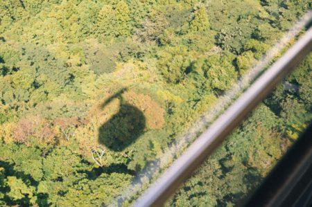 高知県から徳島県へ、小さな町々の冒険。【市町村一周の旅】