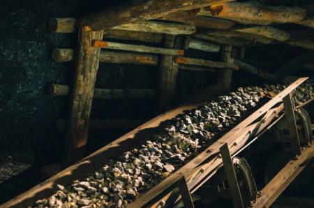 炭鉱で栄えた筑豊の町々を進む。【市町村一周の旅】